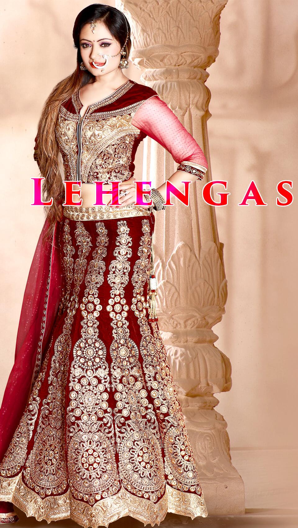 Designer Dress Boutique - POSH Chennai - demo - buzztm - Designer Dress Boutique | Designer Dresses materials  | Designer clothes shoes bags accessories | Women's luxury fashion | Ethnic Wear - Kurtis - Salwar Suits | Printed Cotton Dresses | Bandhej Silk Dresses | Designer Dresses materials - POSH