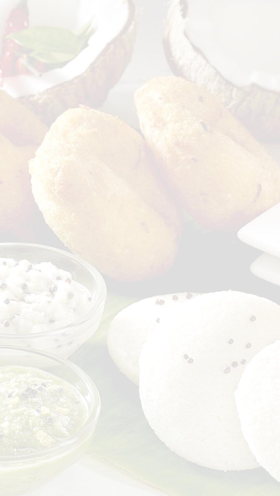 Harchanaas - harchanaas - buzztm - Harchanas - catering service