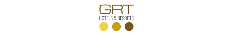 GRT Hotels - demo - buzztm - GRT Hotels