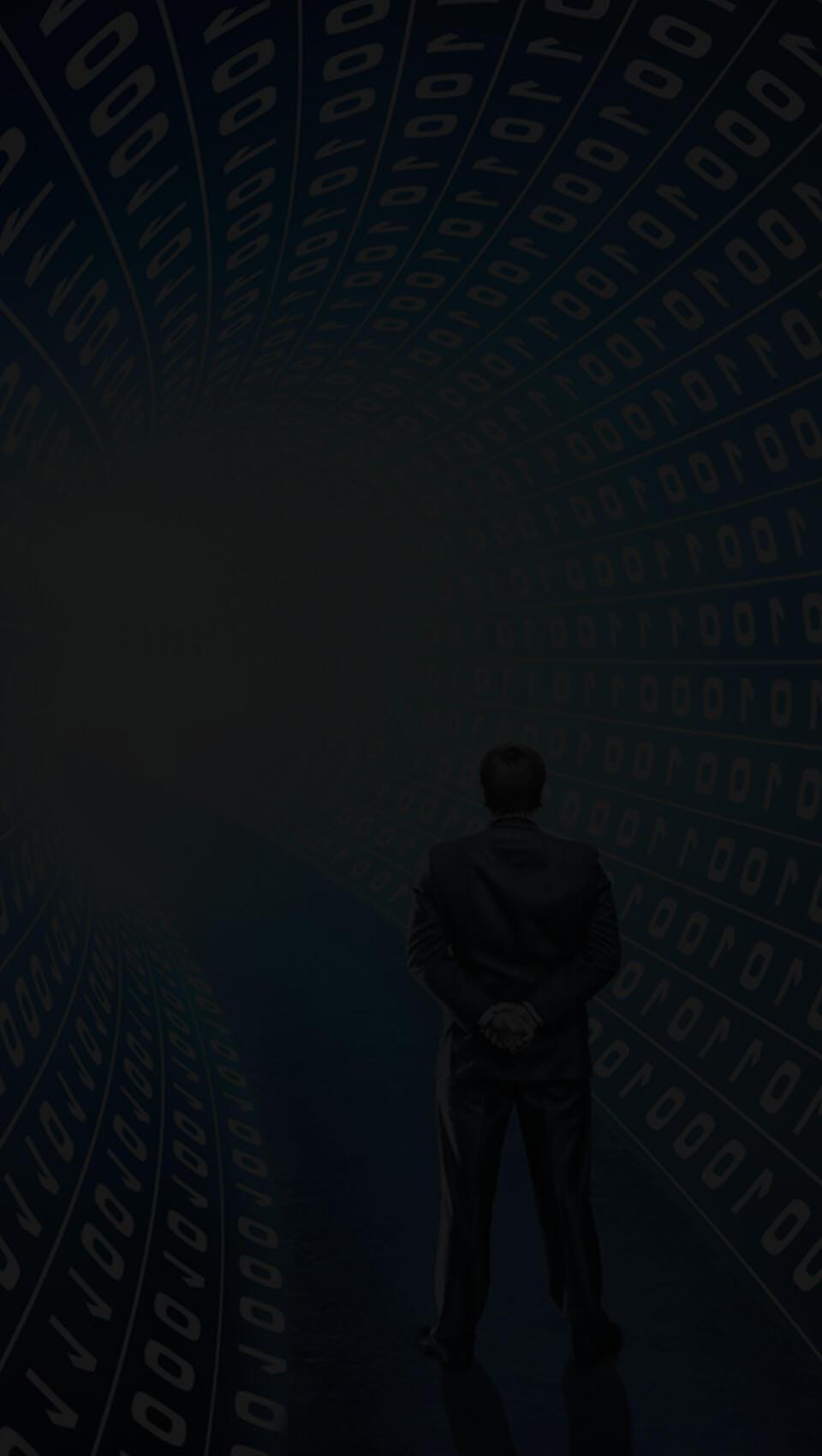 isyx_ingage - microsoft - buzztm -