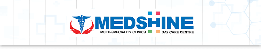 MEDSHINE - medshine-clinic - buzztm - MEDSHINE - Best Multispeciality Clinic in Chennai, Hospitals in Chennai, Best Hospitals in Chennai, Day care center, Multispeciality clinics, Gastro Enterology treatment in chennai, Orthopaedics ENT clinic in chennai, Gastro Enterology clinic in chennai, Orthopaedics ENT clinic in chennai, Endocrinology hospital in chennai, Oncology hospital in chennai, Urology hospital in chennai, Dermatology hospital in chennai, Laparoscopic hospital in chennai,