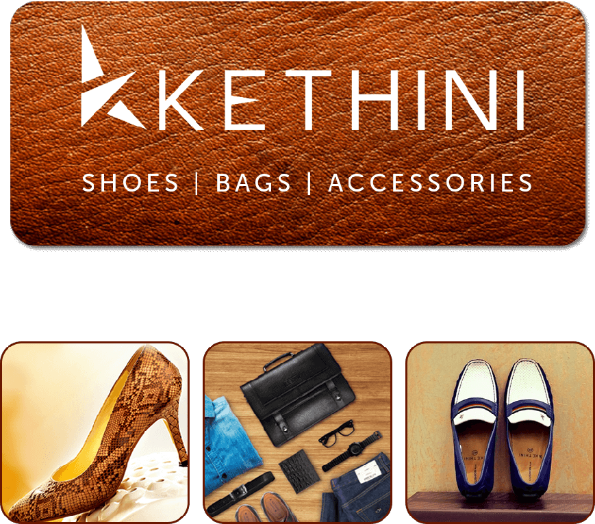 kethini BACKUP - kethini - buzztm - Best Handmade Shoes in Chennai