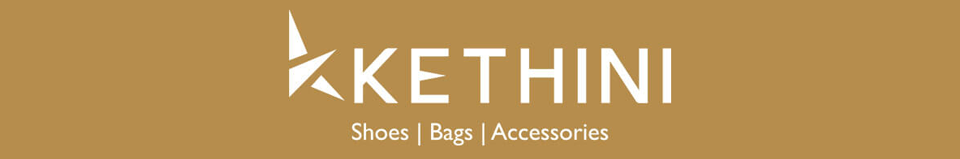kethini - kethini - buzztm - Leather Shoes in Chennai, Buy brown shoes online, Brown formal shoes, Buy men formal shoes, Buy online leather bags, Buy online shoes, Buy branded shoes, Buy leather shoes, Formal shoes for men , Kethini footwear, Branded shoes online, Branded leather bags, Leather Shoes in chennai