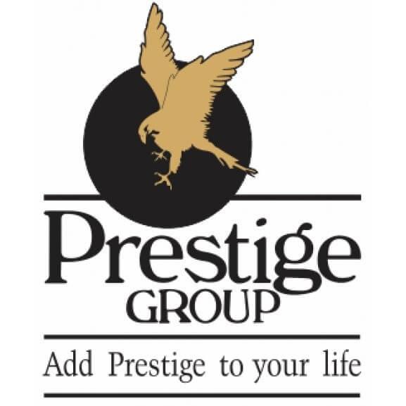 pRESTIGE - demo - buzztm -